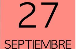 Captura de pantalla 2014-08-31 a la(s) 01.28.43